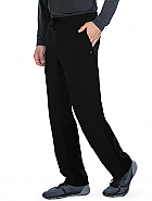 Men's Zipfly Cargo Scrub Pants
