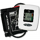 Healthmate Blood Pressure Monitor
