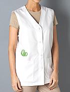 Three Pocket Vest