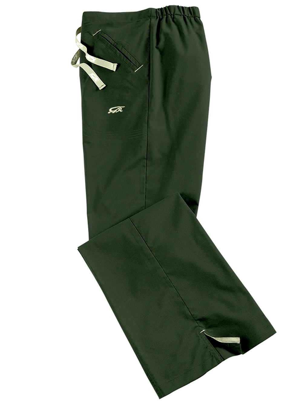 Med Flex II Flare Pant - Quattro - IguanaMed Scrubs - Brands - Metro  Uniforms - Nursing Uniforms,.