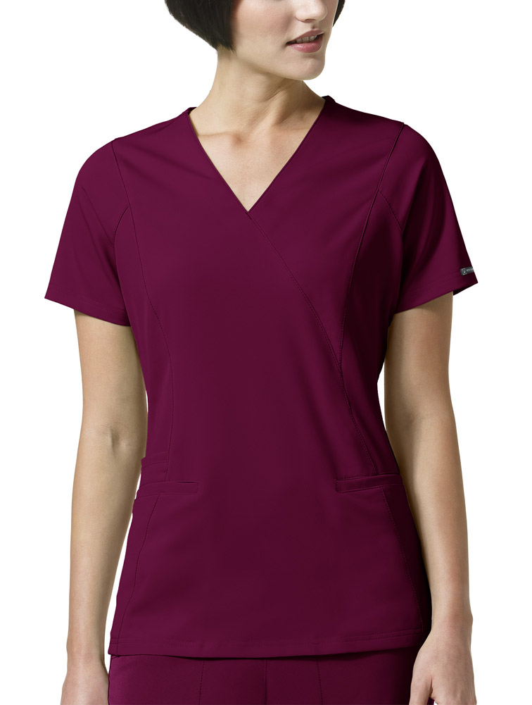 a8d5d5bbe95 High Performance - WonderWink - Brands - Metro Uniforms - Nursing Uniforms,  Wink Scrubs, Dickies.