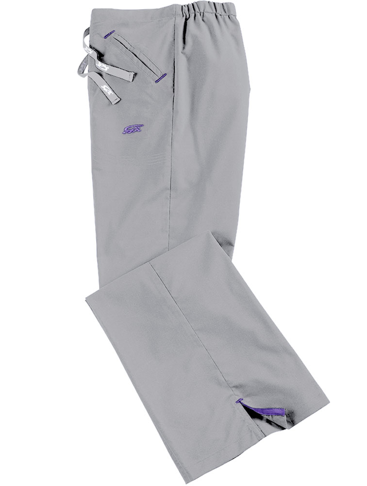 5d39a610a6e IguanaMed Scrubs - Dare to be different
