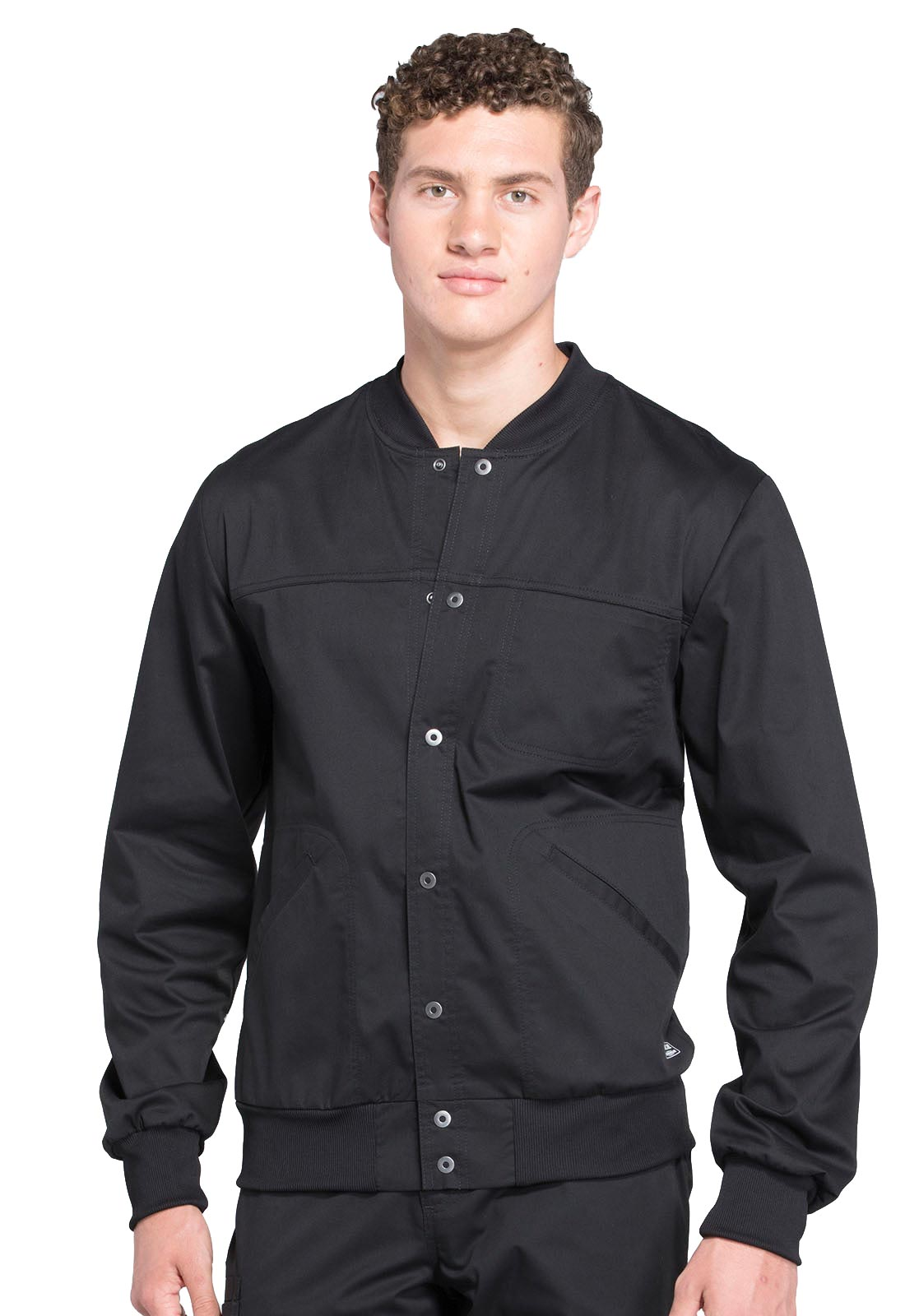 1d71b6f65b8 Scrub Jackets - Mens Scrubs - Metro Uniforms - Nursing Uniforms, Wink Scrubs,  Dickies Scrubs,.