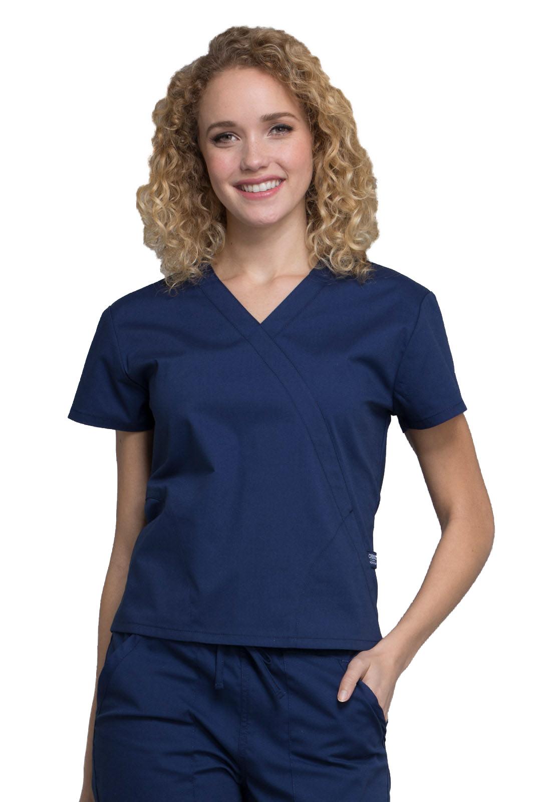 Dresses Womens Scrubs Metro Uniforms Nursing Uniforms Wink